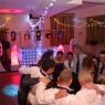 wedding-disco-photo-03
