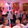 wedding-disco-photo-07